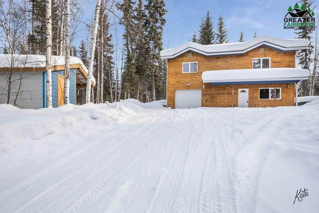 2655 Lucky Law Court, Fairbanks, AK 99709 (MLS #143405) :: Madden Real Estate