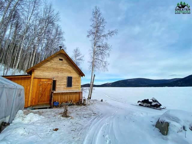 Delta Junction, AK 99737 :: RE/MAX Associates of Fairbanks