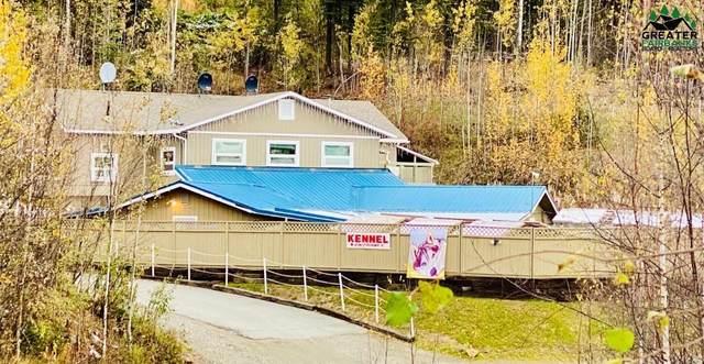 1211 Ferberite Court, Fairbanks, AK 99701 (MLS #148428) :: RE/MAX Associates of Fairbanks