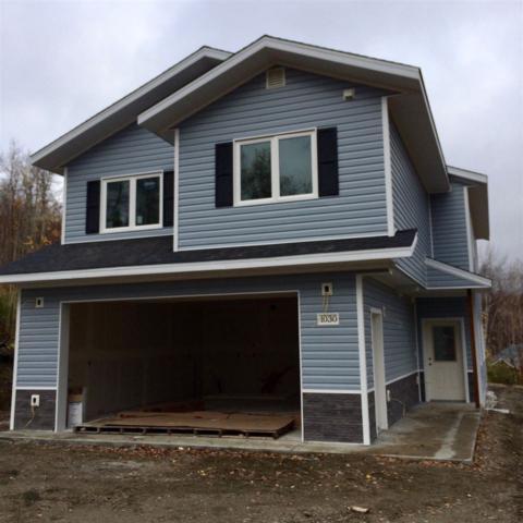 1030 Lower Court, Fairbanks, AK 99712 (MLS #135168) :: Madden Real Estate