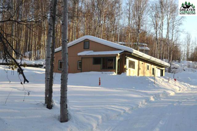 295 Fair Place, Fairbanks, AK 99712 (MLS #136161) :: Powered By Lymburner Realty