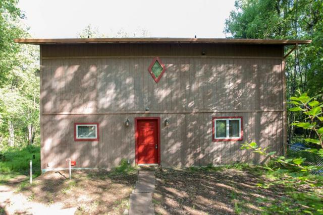 1352 Gull Road, Fairbanks, AK 99712 (MLS #136893) :: Madden Real Estate