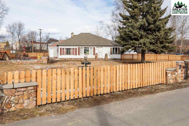 301 Noyes Street, Fairbanks, AK 99701 (MLS #139979) :: Madden Real Estate