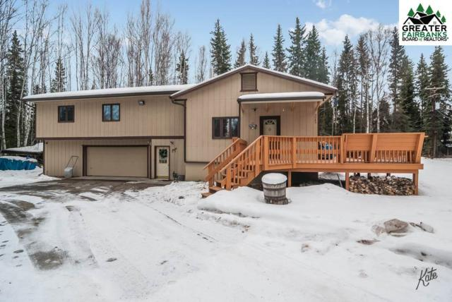 3045 Taxilane B, North Pole, AK 99705 (MLS #139995) :: Madden Real Estate
