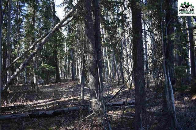 2855 Sebastian Court, North Pole, AK 99705 (MLS #140330) :: Madden Real Estate