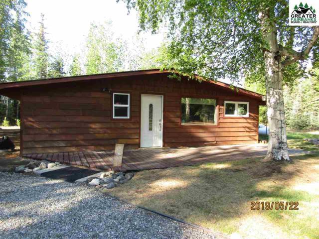 2476 Mil Tan Road, Delta Junction, AK 99737 (MLS #140842) :: Madden Real Estate