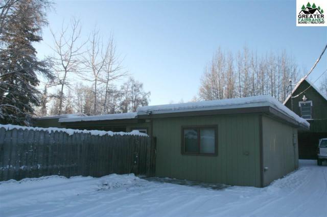 1353 Sloan Street, North Pole, AK 99705 (MLS #139501) :: Madden Real Estate