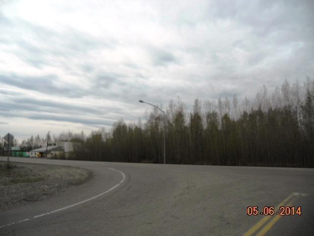 2617,2623 &2629 Old Richardson Highway, North Pole, AK 99705 (MLS #125152) :: Madden Real Estate
