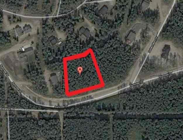 756 Suncrest, Fairbanks, AK 99712 (MLS #129803) :: Madden Real Estate