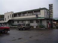 1546 Cushman Street, Fairbanks, AK 99701 (MLS #131520) :: Madden Real Estate