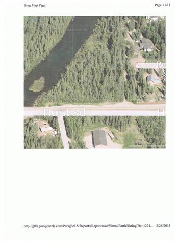 2290/2295 Rudder Court, North Pole, AK 99705 (MLS #133198) :: Madden Real Estate