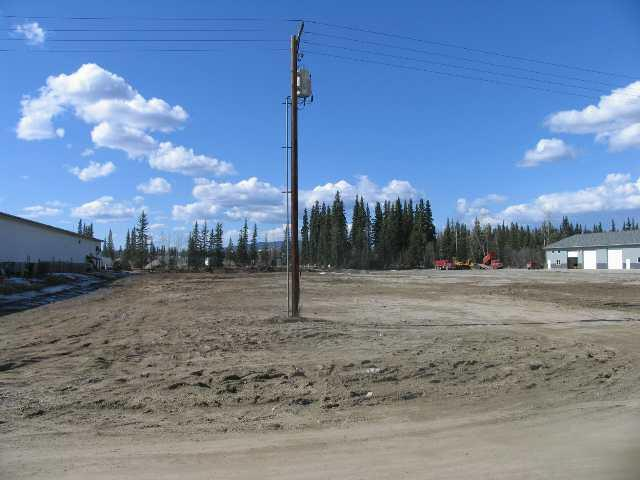 1010 Deere Street, Fairbanks, AK 99709 (MLS #133652) :: Madden Real Estate