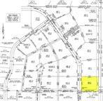 Lt 8 Parkland Drive, Fairbanks, AK 99712 (MLS #134220) :: Madden Real Estate