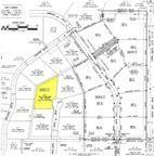 Lot 9 Crest Drive, Fairbanks, AK 99712 (MLS #134221) :: Madden Real Estate