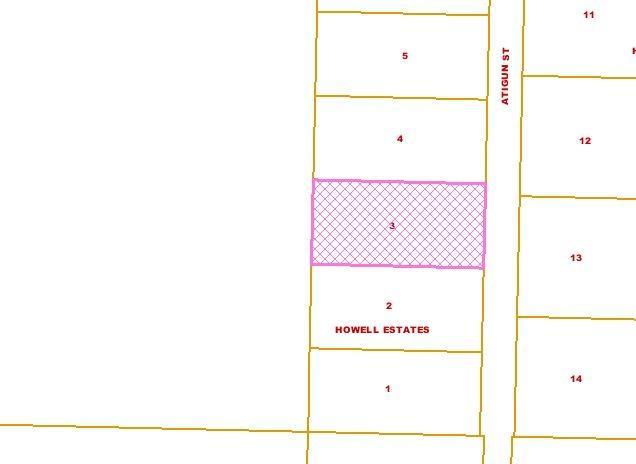 1289 Atigun Street, North Pole, AK 99705 (MLS #135122) :: Madden Real Estate
