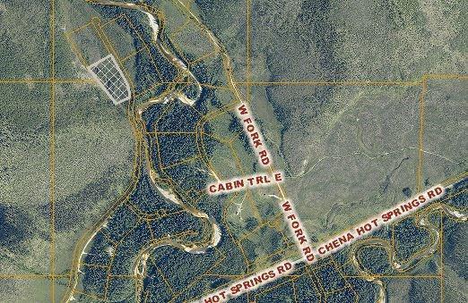 Fairbanks, AK 99712 :: Madden Real Estate