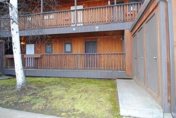 225 Woodridge Park, Fairbanks, AK 99709 (MLS #135610) :: Madden Real Estate