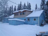 685 Keeling Road, North Pole, AK 99705 (MLS #136132) :: Madden Real Estate