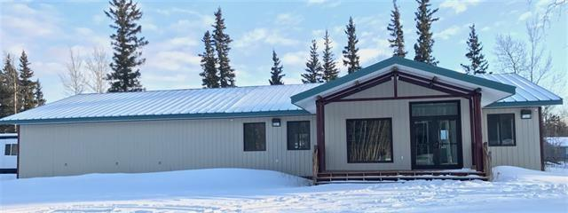 1591 Quartz Avenue, Delta Junction, AK 99737 (MLS #136349) :: Madden Real Estate