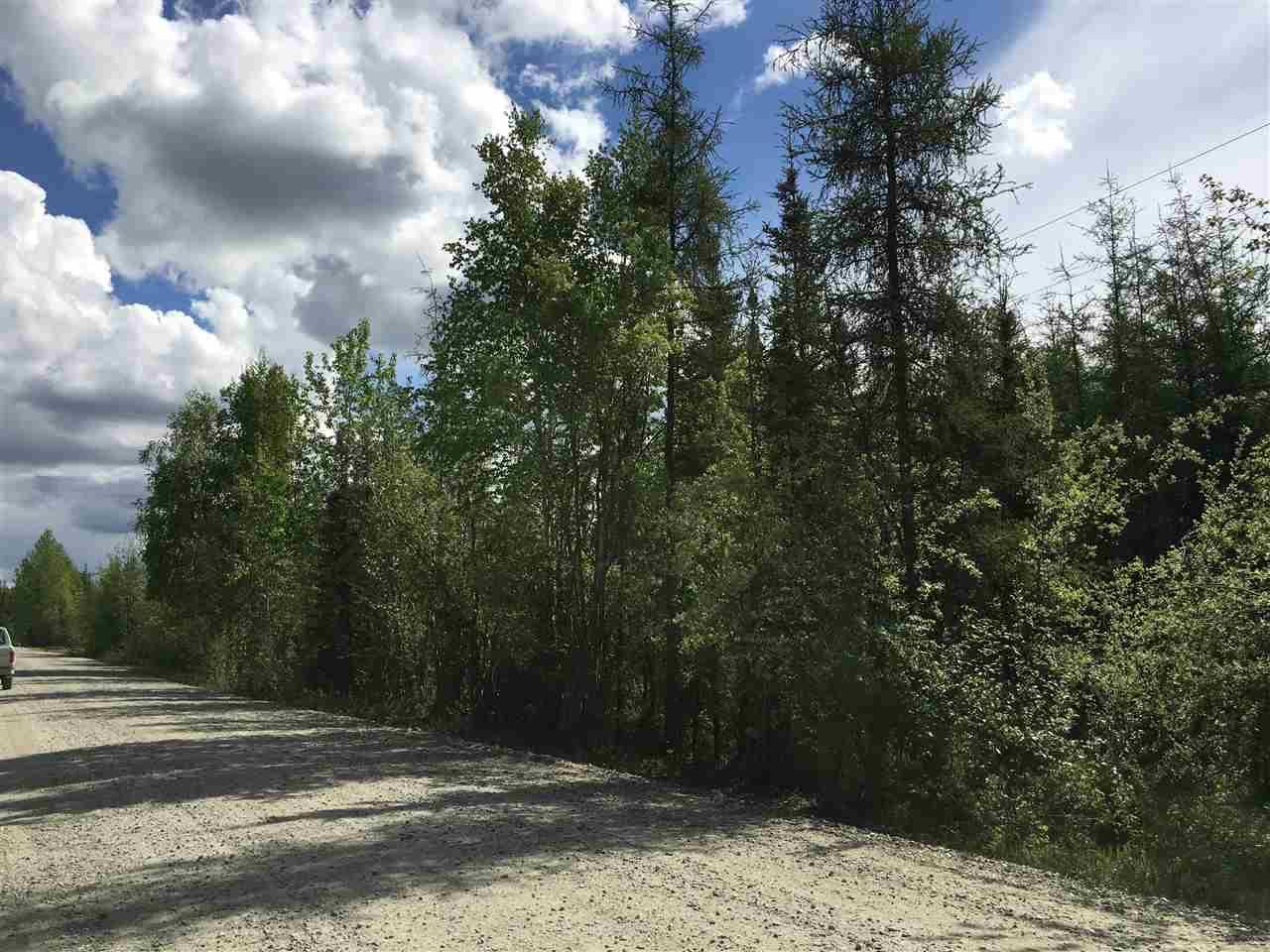 NHN O'neal Road - Photo 1