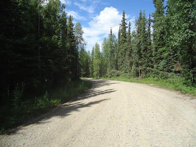 NHN Montana Circle, North Pole, AK 99705 (MLS #137781) :: Madden Real Estate