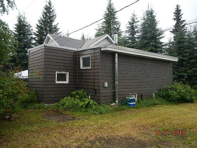 1810 Southern Avenue, Fairbanks, AK 99701 (MLS #137925) :: Madden Real Estate
