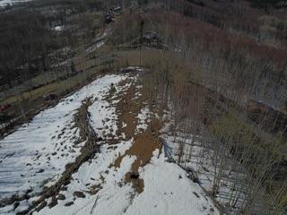 L3B2 NHN Taurus Road, Fairbanks, AK 99712 (MLS #139239) :: Madden Real Estate