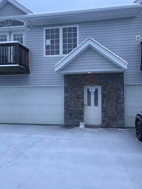 2690 Bald Eagle Court, North Pole, AK 99705 (MLS #139357) :: Powered By Lymburner Realty