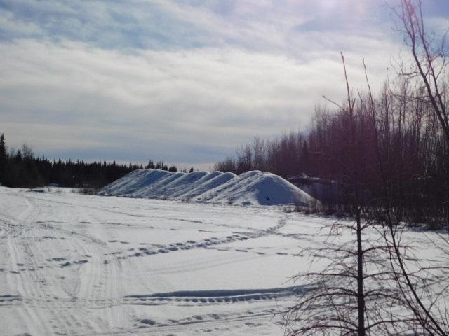 NHN Super Cub Lane, North Pole, AK 99705 (MLS #139988) :: Madden Real Estate