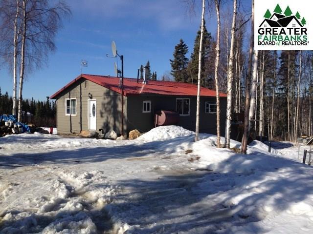 1607 Estabrook Court, Fairbanks, AK 99709 (MLS #140019) :: RE/MAX Associates of Fairbanks