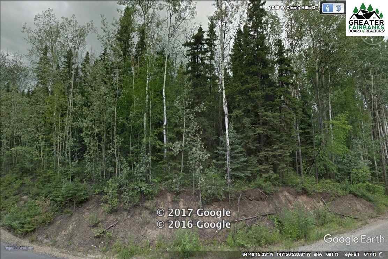 L22B5 NHN Forrest Drive - Photo 1