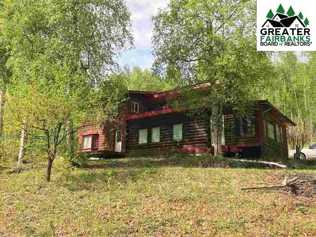 13362 Nikolai Avenue, Delta Junction, AK 99737 (MLS #140593) :: RE/MAX Associates of Fairbanks