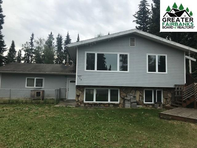 213 Farewell Avenue, Fairbanks, AK 99701 (MLS #140659) :: Madden Real Estate