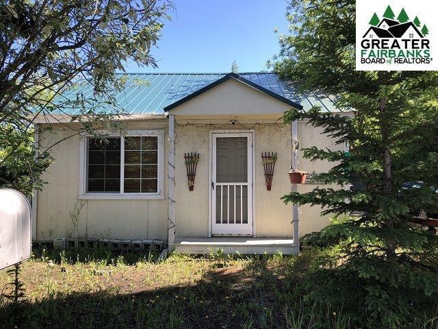 1417 Eielson Street, Fairbanks, AK 99701 (MLS #140995) :: Madden Real Estate