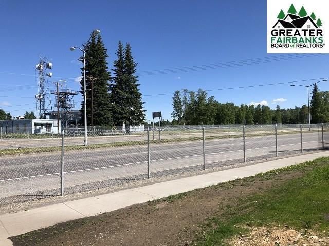 1417 Eielson Street, Fairbanks, AK 99701 (MLS #140998) :: Powered By Lymburner Realty