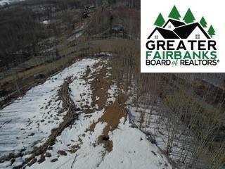 L1B1 Taurus Road, Fairbanks, AK 99712 (MLS #141252) :: Madden Real Estate