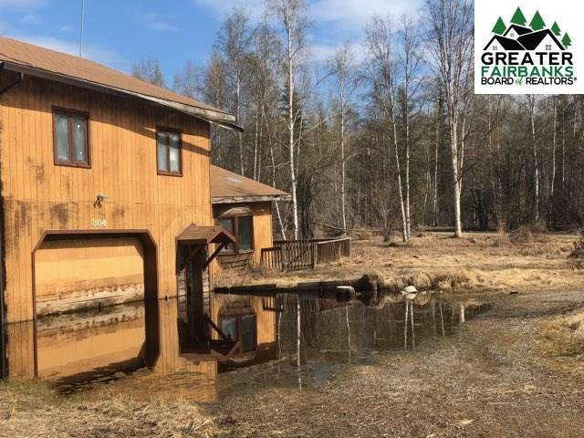 804 Constitution Drive, Fairbanks, AK 99709 (MLS #141571) :: Madden Real Estate