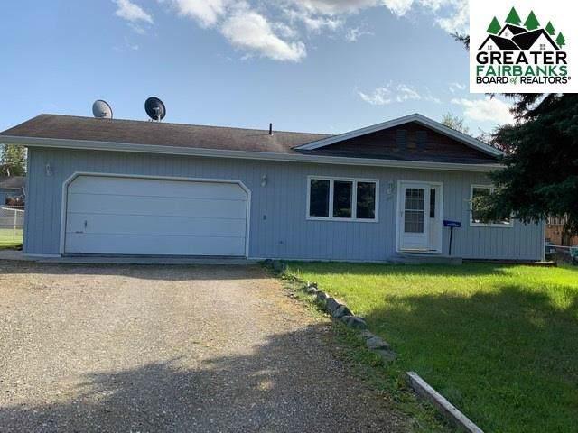 1915 Capitol Avenue, Fairbanks, AK 99709 (MLS #141941) :: RE/MAX Associates of Fairbanks