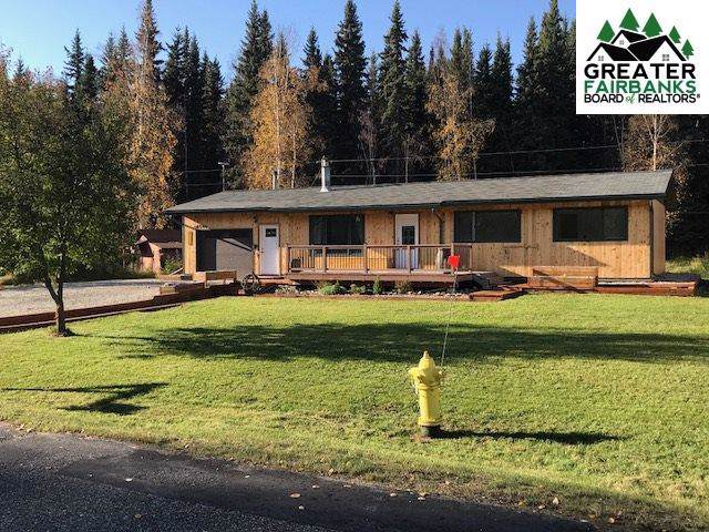 4546 Tolovana Drive, Fairbanks, AK 99709 (MLS #142169) :: RE/MAX Associates of Fairbanks