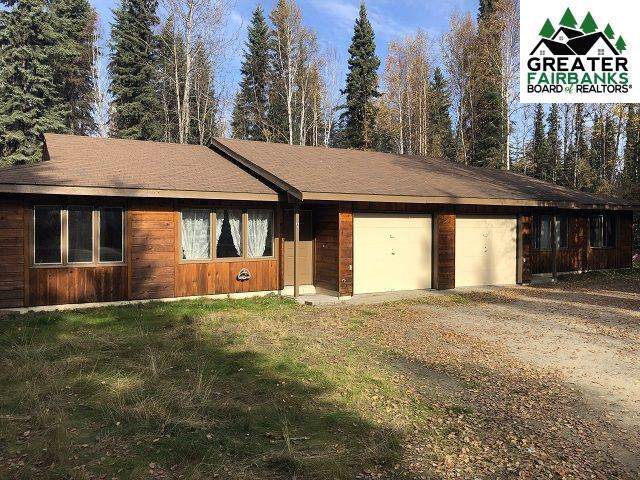 2720 Rainbow Trout Court, North Pole, AK 99705 (MLS #142217) :: Powered By Lymburner Realty