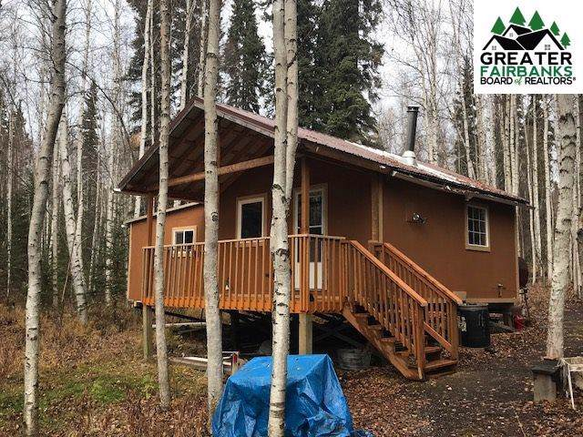 4553 Melan Drive South, Fairbanks, AK 99712 (MLS #142293) :: Powered By Lymburner Realty