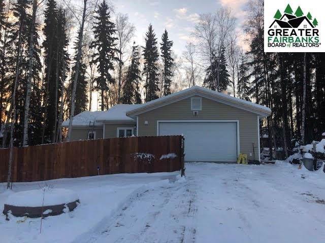 4263 Birch Lane, Fairbanks, AK 99709 (MLS #142608) :: Madden Real Estate