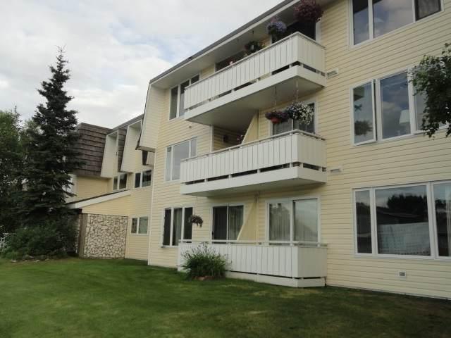 665 10TH AVENUE, Fairbanks, AK 99701 (MLS #143140) :: RE/MAX Associates of Fairbanks