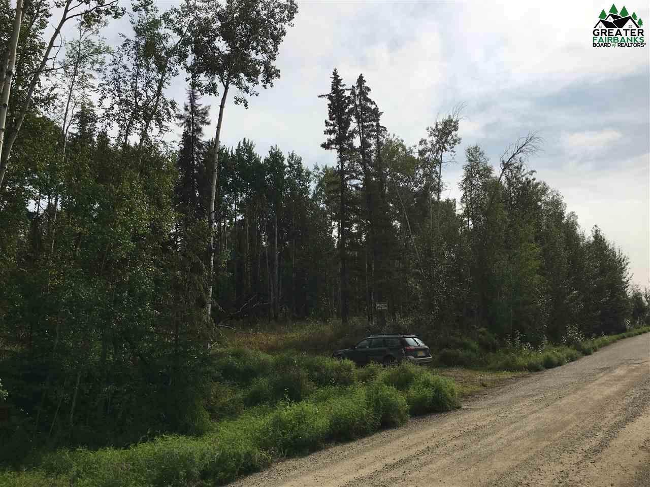 1200 Range View Road - Photo 1