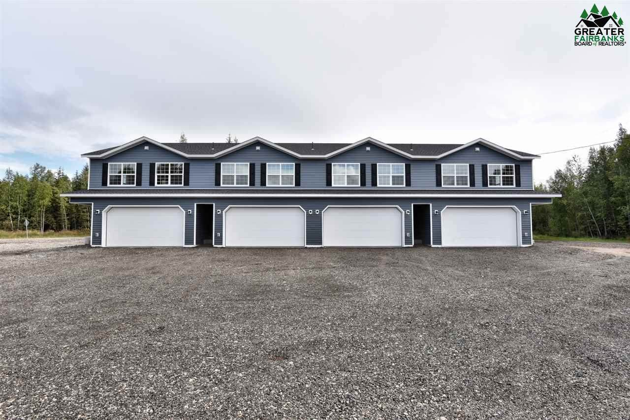2309 Ownby Road - Photo 1