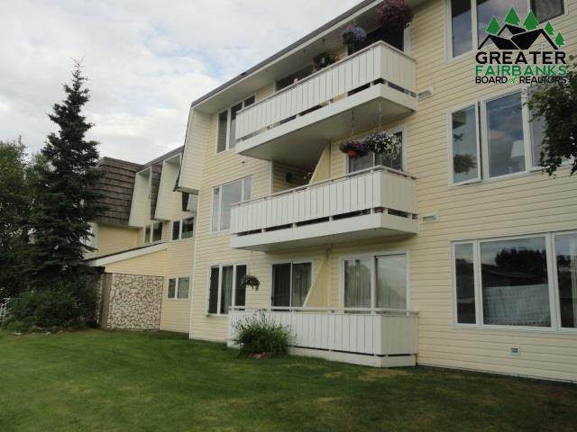 665 10TH AVENUE - Photo 1