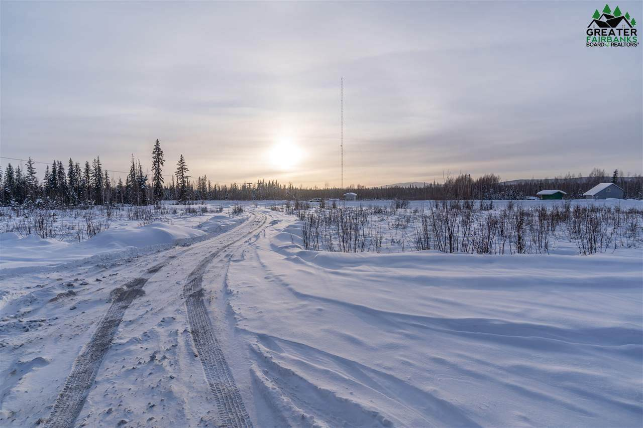 304 Farmers Loop Road - Photo 1