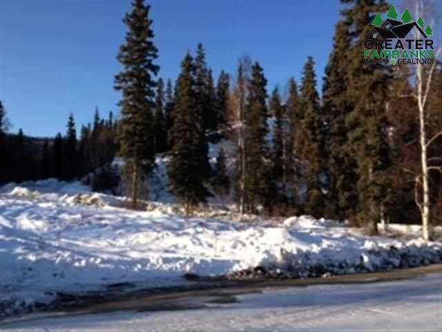 3550 Rosie Creek Road - Photo 1