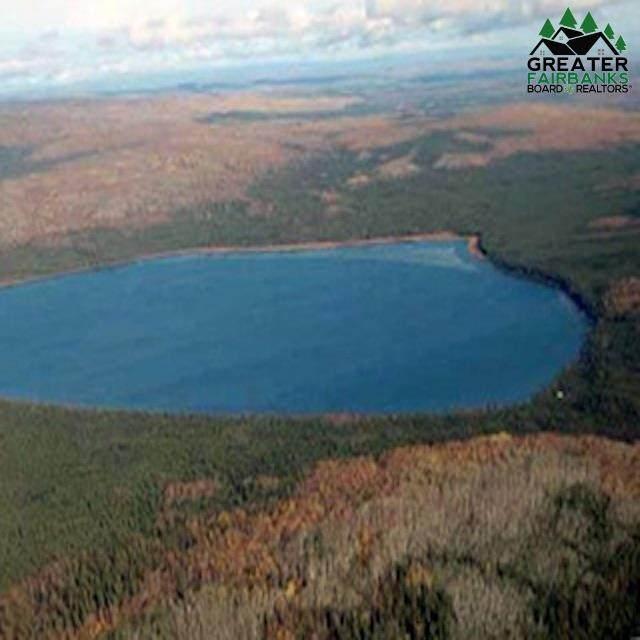 NHN Deadman Lake - Photo 1