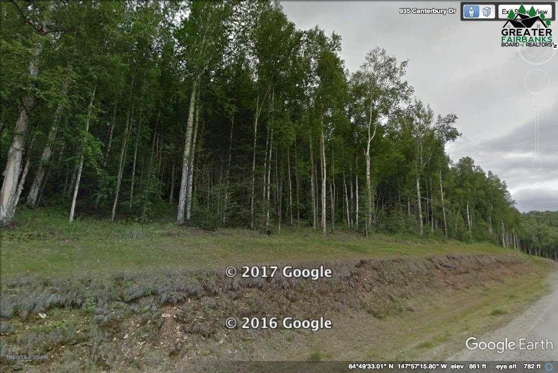 https://bt-photos.global.ssl.fastly.net/fairbanks/orig_boomver_1_146786-2.jpg